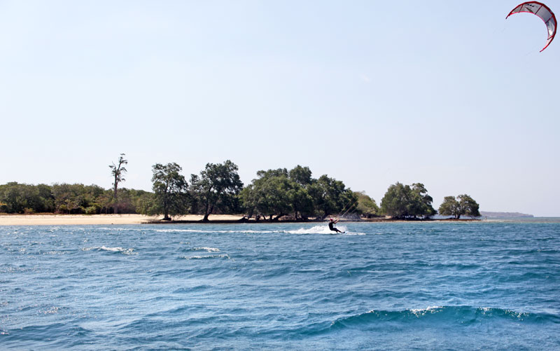 menjangan island bali how to get there